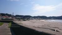 港町 - surftrippper サーフィンという名の旅