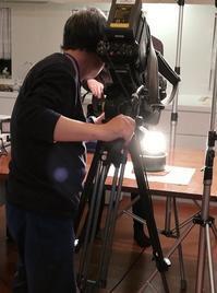 4/22(月)CBCテレビ「チャント!」出演 - cafeごはん。ときどきおやつ