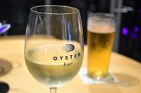 オーストラリアで新鮮な牡蠣を!「Oyster Bar Elizabeth Quay」 - ワタシの旅じかん Go around the world!