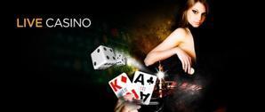 ライブカジノが熱い - インターネットカジノの魅力を徹底紹介