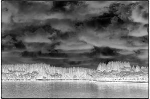 Silver landscape - コバチャンのBLOG