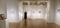 in LADS gallery - masako imaoka - 写真 Photography