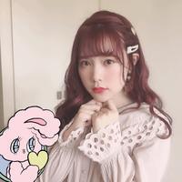 💟ヘアアレンジ(サイド編み)♡2 - ♡ seika's blog ♡