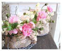 花のある春休みに - あなたらしい花あるくらしを共に描く 花色空間Vertu