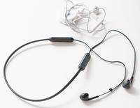 2019/04/22GUSGU Bluetoothイヤホン:通話品質が劇的に改善!! - shindoのブログ