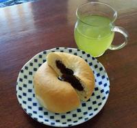 あんパンと和食ブーム - アデレードの片隅で2