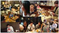 2019年4月21日礼拝 - 名古屋クリスチャンセルチャーチ(NC3 Blog)