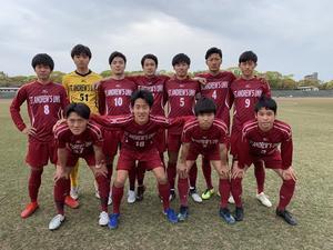 OB 便り...☆ - FOOTBALL CLUB    BRISTOL   フットボールクラブ ブリストル
