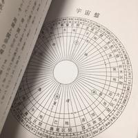 東洋占星術 - マミーの伝言☆彡