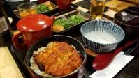 2019年4月名古屋旅①~ひつまぶし花岡最後は梅茶漬で~ - suteki   ステキ 素敵な・・・