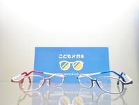 ☆丈夫なこどもメガネ KOOKI ご紹介いたします☆メガネのノハラフォレオ大津一里山滋賀瀬田 - メガネのノハラ フォレオ大津一里山店 staffblog@nohara