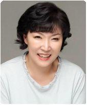 ク・ボニム - 韓国俳優DATABASE
