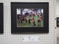 盆踊り(かもがた町家公園) - 浅口いいじゃん!写真展WEB