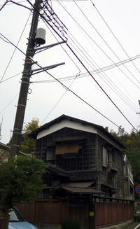 写真だけでも残したい趣のある日本家屋 - おすすめにゅー