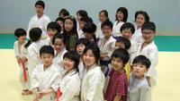 大宮前 子どもクラス5周年‼ - 子ども空手×杉並 六石門 らいらいブログ