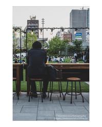 Outdoor - ♉ mototaurus photography