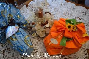 復活祭(パスクア、イースター)です~ - ローマより愛をこめて