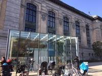 """国立児童図書館 - """"まちに出た、建築家たち。""""ーNPO法人家づくりの会"""