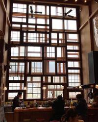 ゼロ・ウェイスト運動を体現する建築徳島県上勝町 - 加藤淳一級建築士事務所の日記