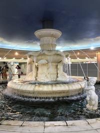 泉の広場 - おうちやさい