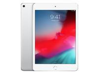 iPad mini5自分のご褒美&BDプレゼント - Darjeeling Days