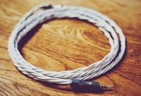 """【春のヘッドフォン祭 2019】「1950's """"Emilrathe"""" recable」会場にて数量限定受注を行います! - Musix Cables WAGNUS. Label blog"""