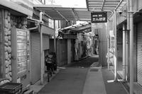 商店街 - ON THE CORNER