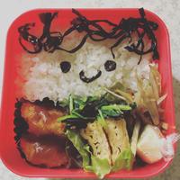 お弁当 - smilemade&happytime