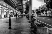 神戸物語 ④ - 写真の散歩道