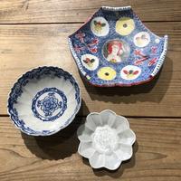 松浦コータロー・ナオコ展初日のご案内 - うつわshizenブログ