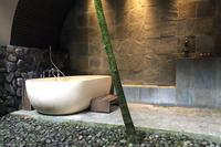 Take a Bath - natural essence : EKO PROJECT