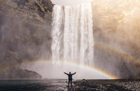 今週のメッセージ:イエスからのメッセージ③ - アトリエkeiのスピリチュアルなシェアノート