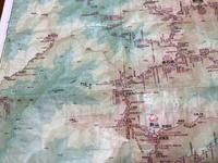 想いは南アルプスへ - 週末は山にいます
