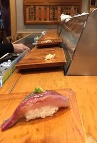 春のお寿司♡信寿司特集 - めでこのゴハンノオト