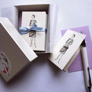 muccoカードをいただいちゃった♡ - ケチケチ贅沢日記