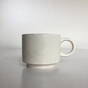 """""""SORI YANAGI"""" Coffee Cup - ye-ye"""