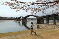 広島のちょっと先 - 安曇野建築日誌