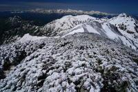山旅計画、彷徨うばかり - 人生山あり