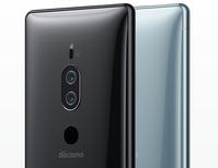 [速報]ドコモXperia XZ2 Premium SO-04Kを大幅値下げ 4/26より - 白ロム転売法