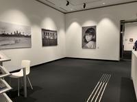 ダイアリー 「戦禍の記憶」を見に恵比寿へ - 散歩ガイド