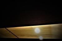 天井仕上げ木質系 - SOLiD「無垢材セレクトカタログ」/ 材木店・製材所 新発田屋(シバタヤ)