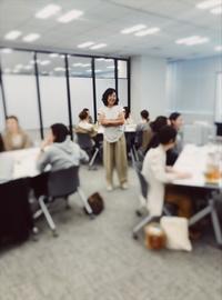 平成最後の・・・ - みんなが夢中で仕事がしたくなる。そんな会社、いいなと思いませんか?やめない職場づくりのブログ