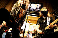 "4/27★""A Tribute to LED Zeppelin""★ - Psychedelic Guitarist Tsuyoshi.O Blog ~T's Music Life~"