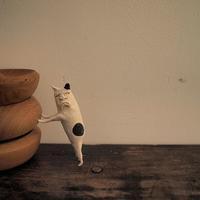木村まさよさんの人形 - warble22ya