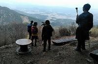 「ゆる山」の収録に行ってきました。 - blog版 がおろ亭