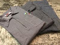 4月27日(土)マグネッツ大阪店スーペリア入荷!! #2 Work & Hunting編! BEN DAVIS & WOODSMAN!! - magnets vintage clothing コダワリがある大人の為に。