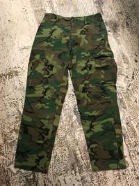 4月27日(土)マグネッツ大阪店スーペリア入荷!! #3 U.S.Military Trousers編! ERDL Camo & M-51,Chino,Baker!! - magnets vintage clothing コダワリがある大人の為に。