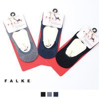 FALKE[ ファルケ] STEP/ステップ [47567] LADY'S 裸足に見せるスニーカーソックス、アンクルソックススリッポン、ローファーなどに最適 - refalt blog