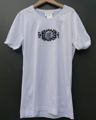 Loewe T-shirts - carboots