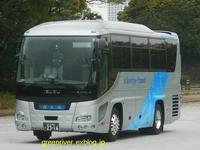 日本城タクシー2316 - 注文の多い、撮影者のBLOG